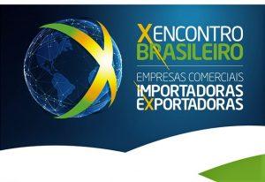 SP Negócios promove rodadas de negócios de pequenas empresas com importadores