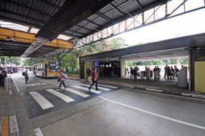 SP Negócios recebe empresas interessadas em concessão do Terminal Princesa Isabel