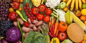 Exportação de alimentos: inscreva-se para o workshop