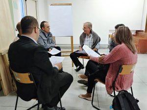 A sua empresa no mundo -- seminário Global Mindset na Lapa atrai 30 empreendedores