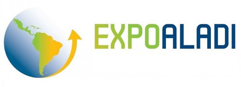 Missão Empresarial - Expo Aladi - Colômbia/Peru