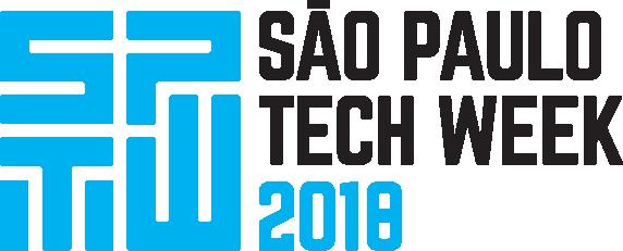 Participe do maior festival de inovação do Brasil. Confira a programação! 1