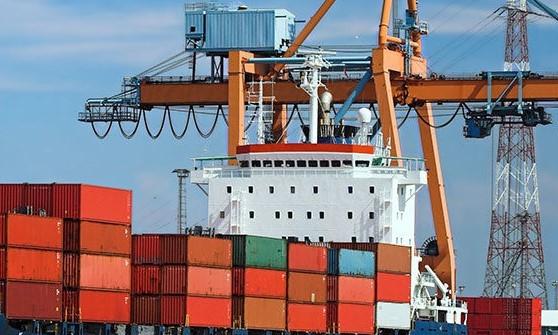 Workshop de logística de exportações em tempos de e-commerce em parceria com o Mackenzie