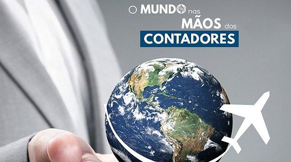 SP Negócios apresenta oportunidades de SP a empresários Italianos - Road show Fenacon