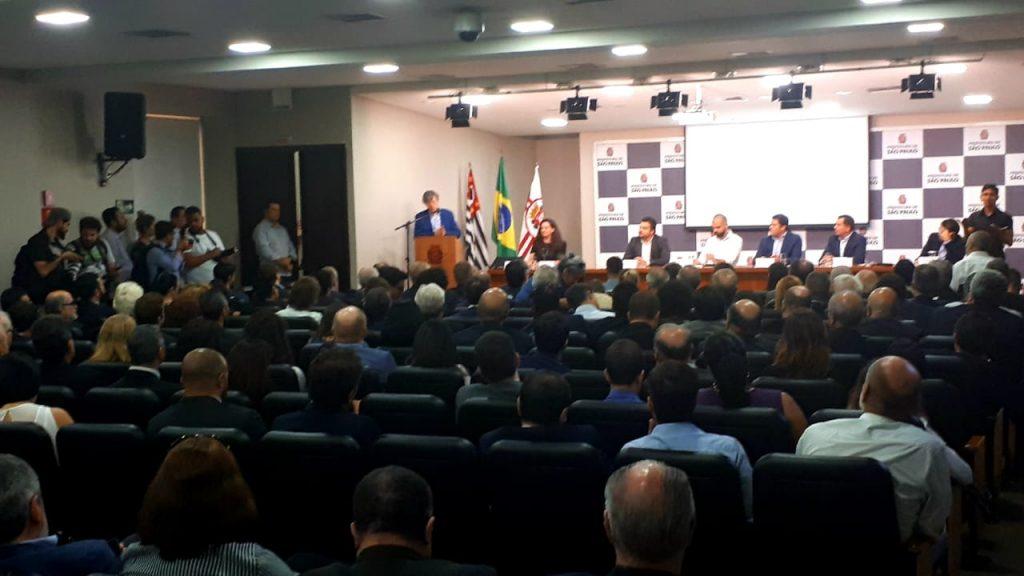 SP International Business Day atrai 200 profissionais da área de comércio exterior 6