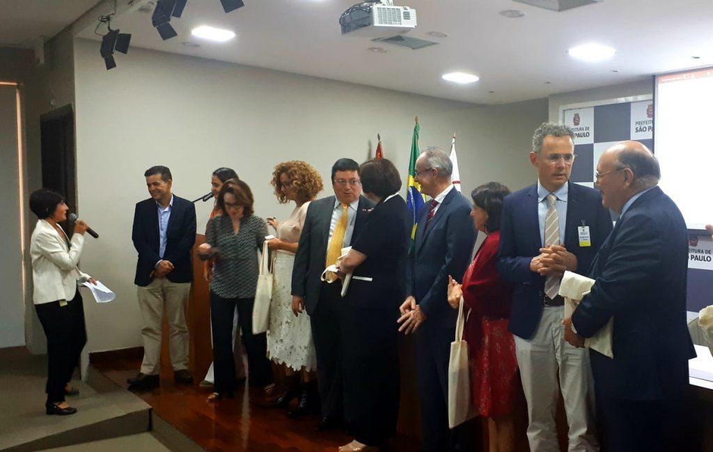 SP International Business Day atrai 200 profissionais da área de comércio exterior 8