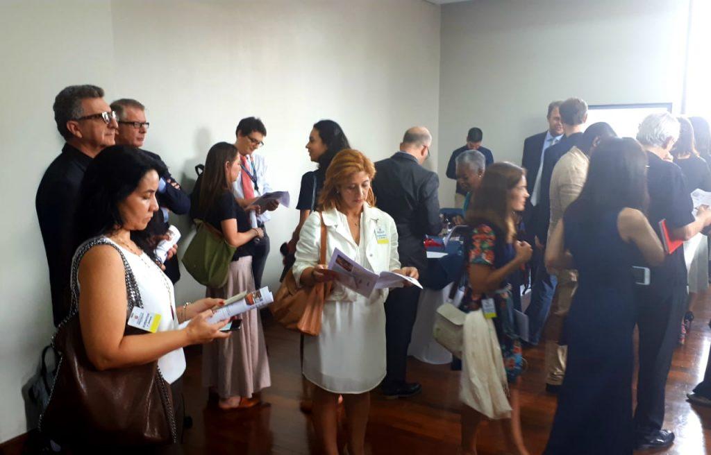 SP International Business Day atrai 200 profissionais da área de comércio exterior 9