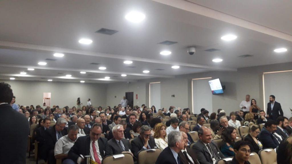 SP International Business Day atrai 200 profissionais da área de comércio exterior 1