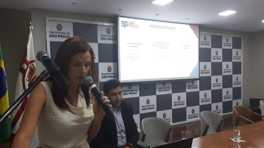 SP International Business Day atrai 200 profissionais da área de comércio exterior 7