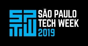 São Paulo Tech Week 2019