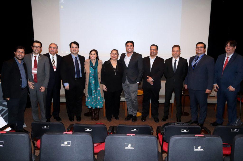 SP Negócios promove capacitação de empresas para rodada de negócios de alimentos e bebidas