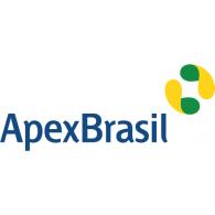 Apex-Brasil promove evento para expansão internacional