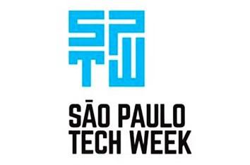Começa a SP Tech Week, que reunirá mais de 250 eventos de inovação pela cidade