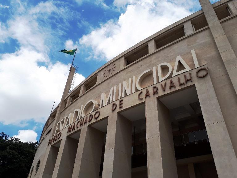 SP Negócios promove reuniões com investidores para Pacaembu, Parques e Mercado Santo Amaro