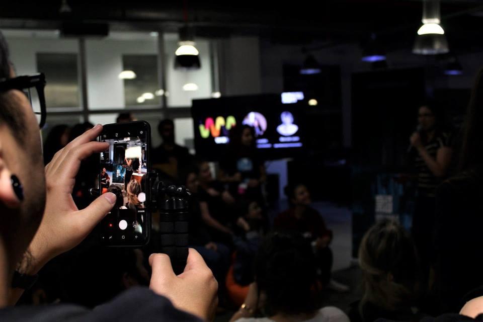 Prefeitura de São Paulo anuncia realização do maior festival de inovação do Brasil