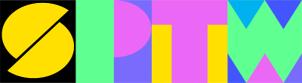 SP Negócios contrata assessor para suporte de plataformas na SPTW