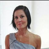 Silvana Scheffel Gomes