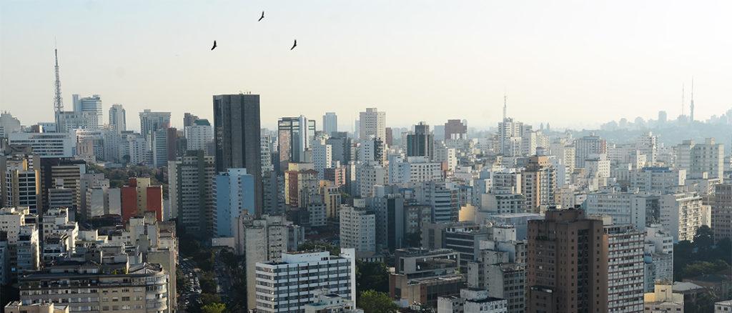 SP Negócios contrata Assessor técnico I – Negócios internacionais
