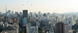 SPTW: Inovação acelera soluções de impacto social nas cidades
