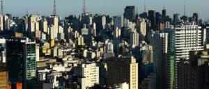 Prefeitura institui Spin, a São Paulo Investimentos e Negócios
