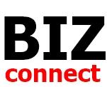BIZ CONNECT