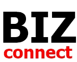 BIZ CONNECT