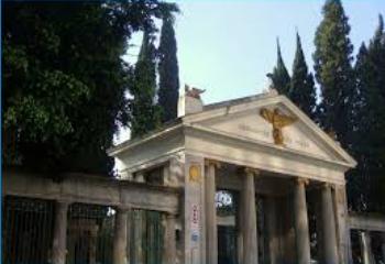 Concessão de Cemitérios, Crematórios  e Serviços Funerários públicos