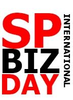 SP INTERNATIONAL BUSINESS DAY
