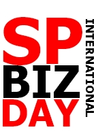 SP INTERNATIONAL BUSINESS DAY
