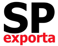 Programa São Paulo Exporta