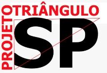 Programa Triângulo SP