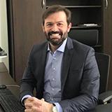 João Manoel Scudeler de Barros